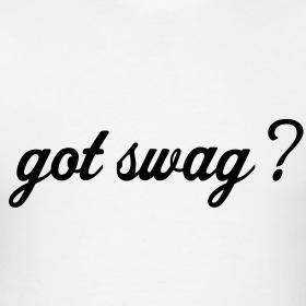got-swag-bt_design_large