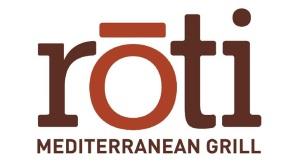 Roti-Mediterranean-Grill