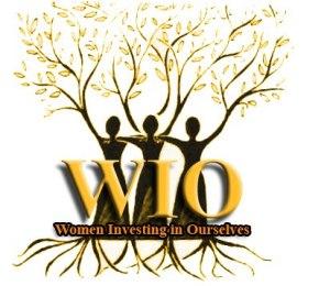 WIO logo