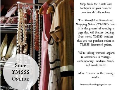 shop ymsss closet