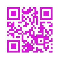 YMSSS Facebook Fan Page code