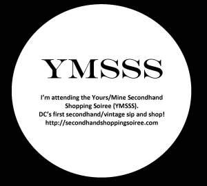 YMSSS Badge