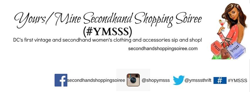 YMSSS FB Banner