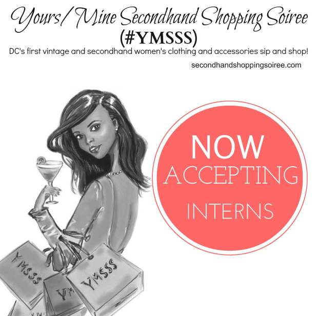 now accepting interns 2015 - ymss